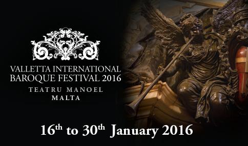 1098. Teatru - Baroque Festival 2016 - Web Banner - V1