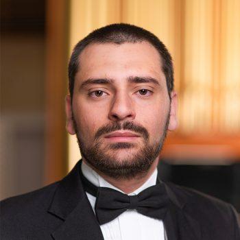 MPO Musician