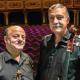 MPO Musicians Farewell