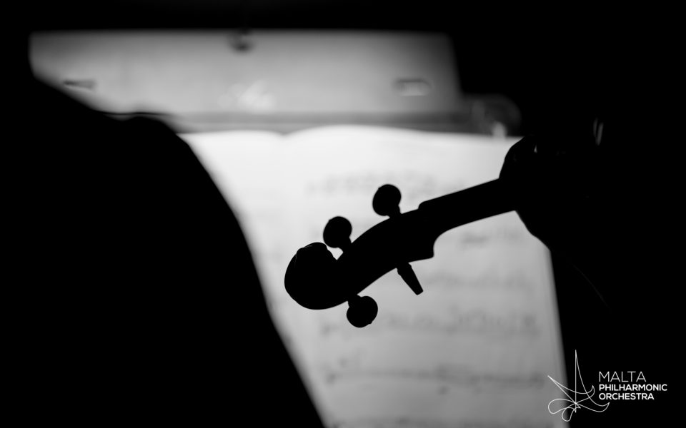 MPO Classical Music Concert
