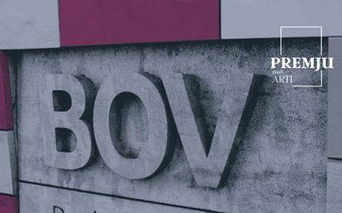 BOV Mpo sponsor