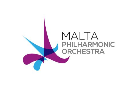 MPO Coloured Logo
