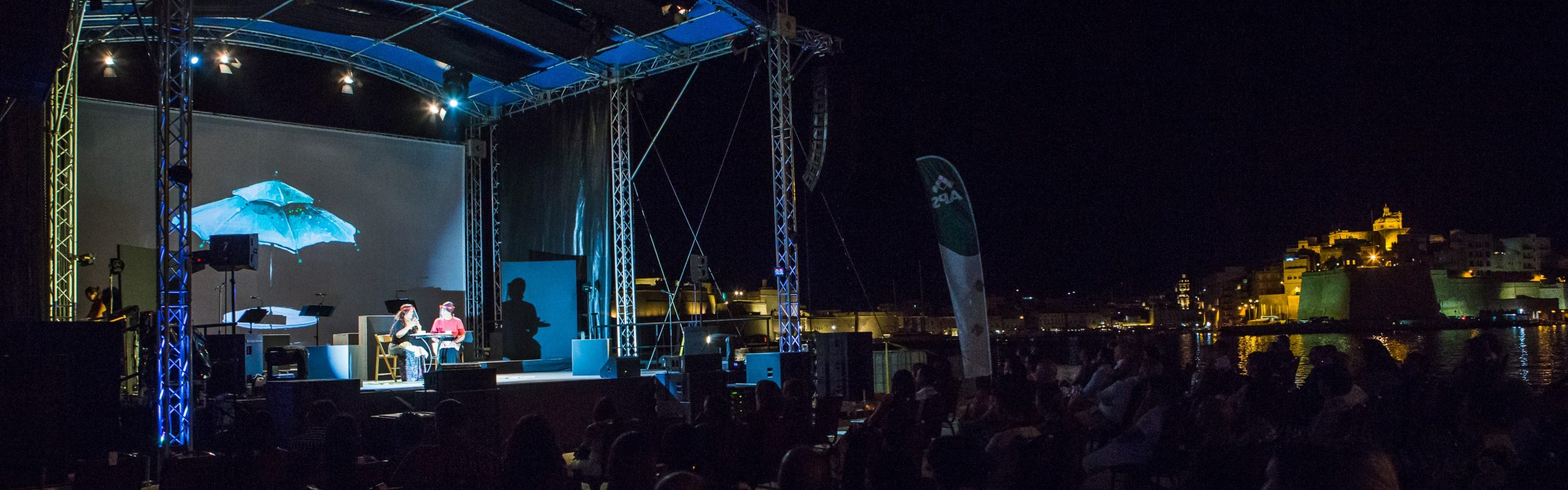 APS Summer Festival organised by the Malta Philharmonic Orchestra