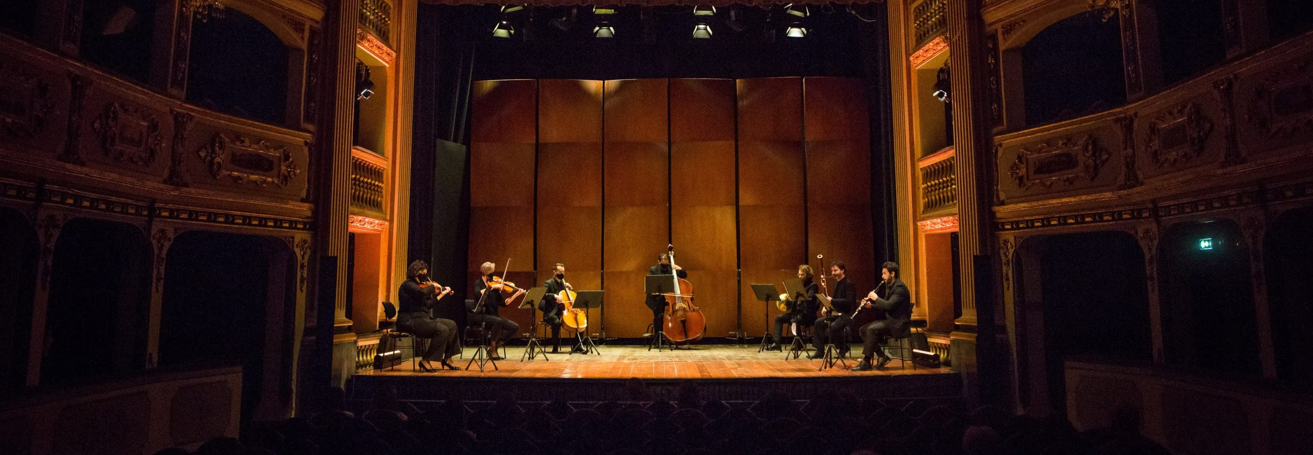MPO Teatru Manoel