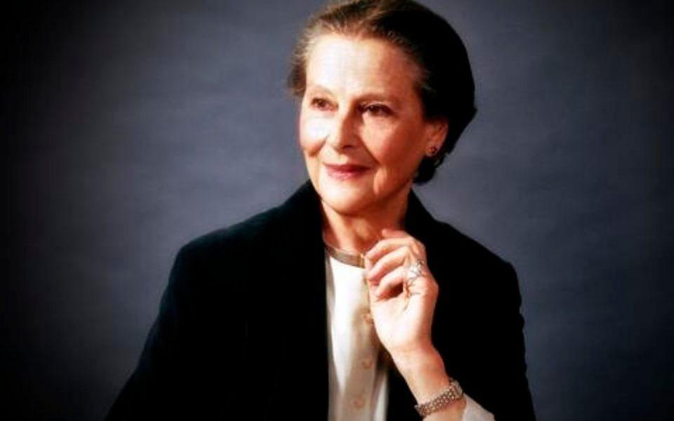 Tribute to Pianist Cynthia Turner
