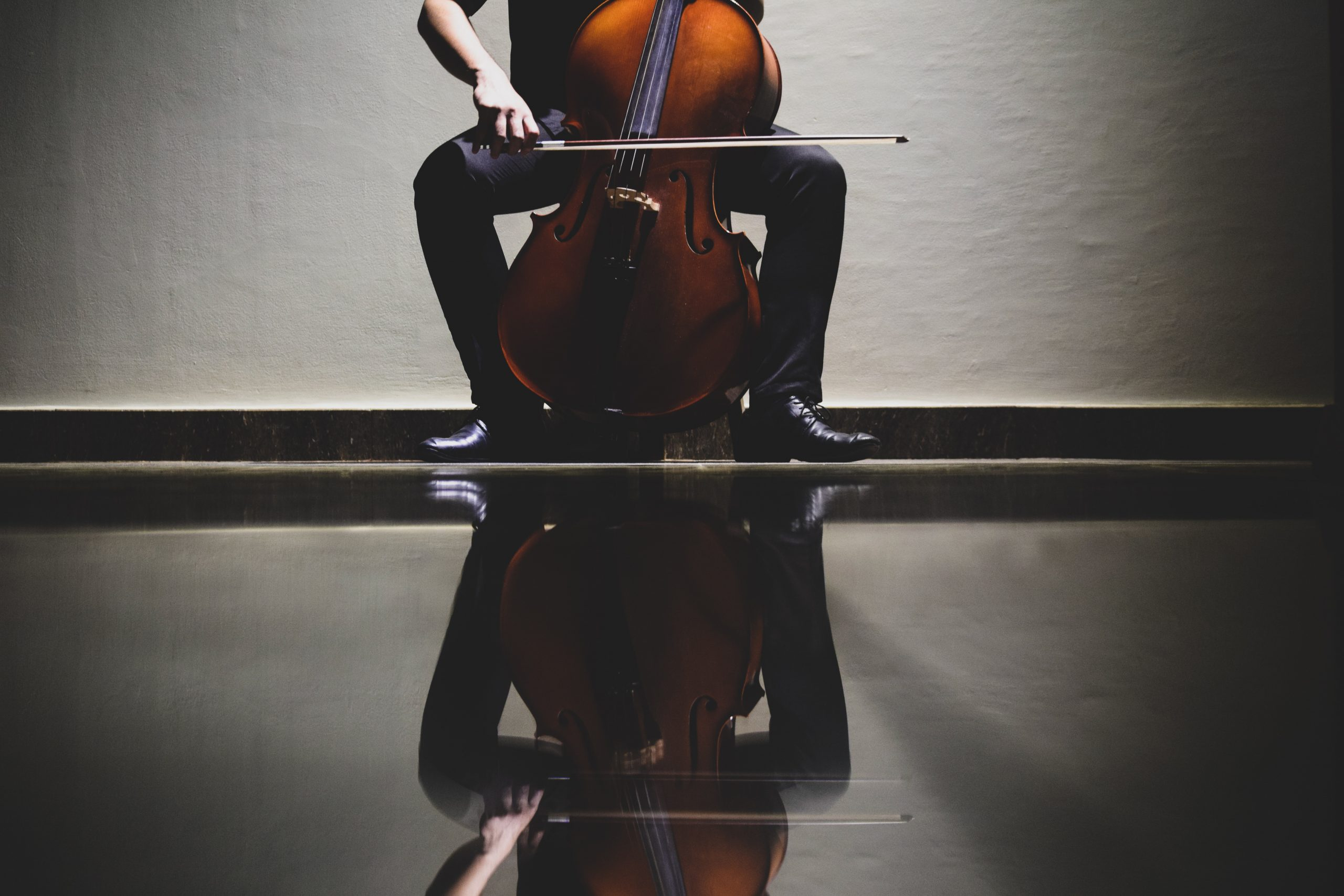 Chamber music event by the MPO